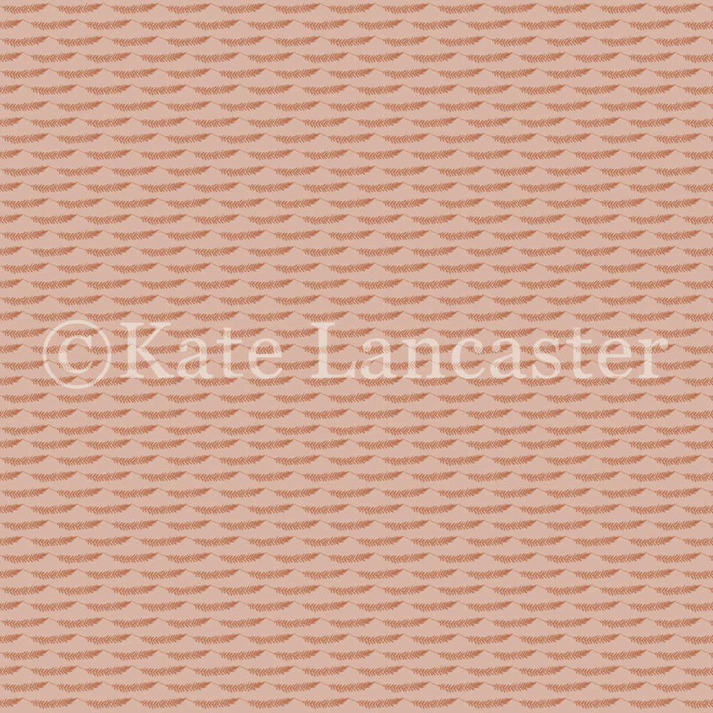 Fabric-Shop---Featherlike-Rust-on-Pink.jpg