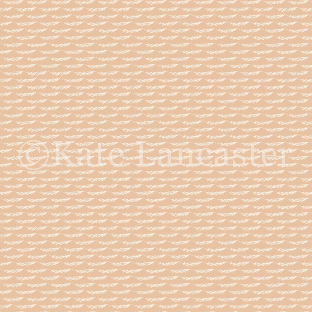Fabric-Shop---Featherlike-White-on-Peach.jpg