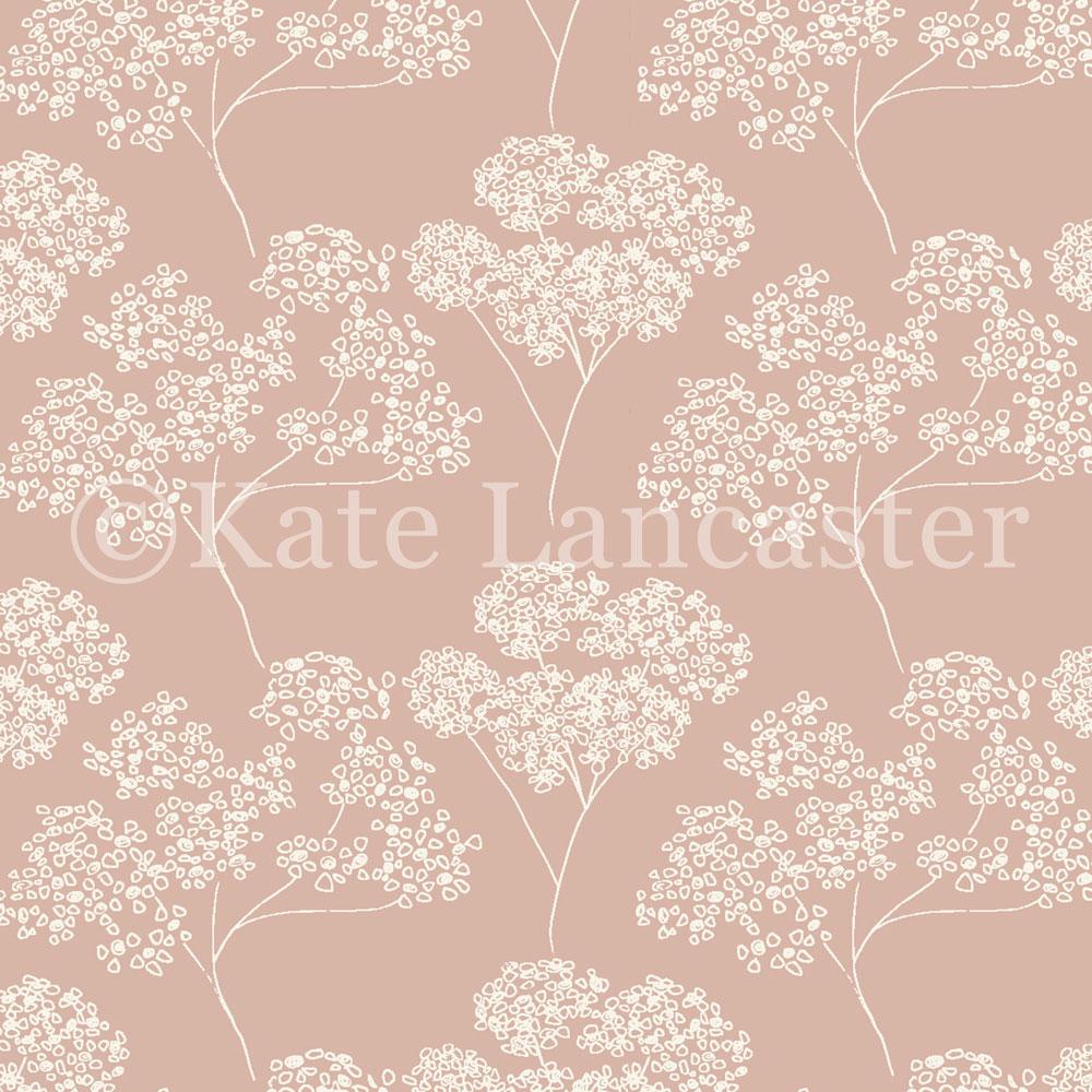Fabric-Shop----Yarrow-on-Pink.jpg