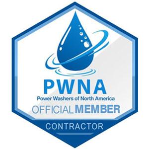 PWNA_Logo.jpg