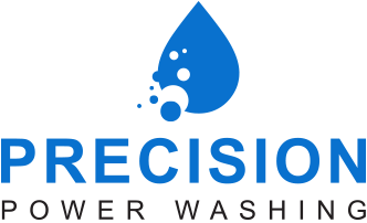 Precision Power Washing Ltd.