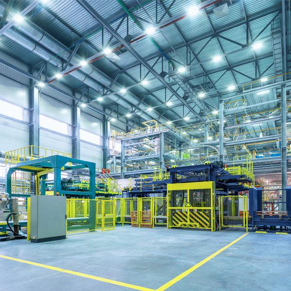 Large_Scale_Warehouse_Equipment.jpg
