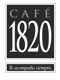 cafe 1820 gray.png