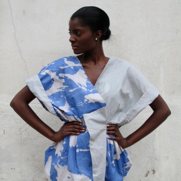 Design4Life Ghana // Image: Choolips