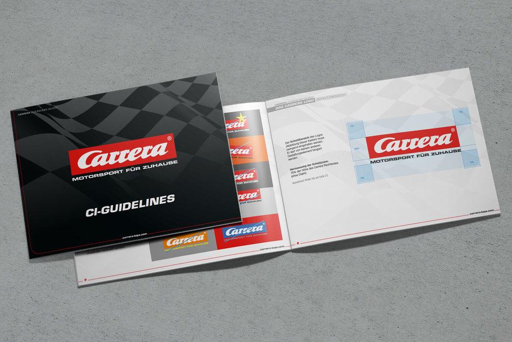 Carrera_CI_Guide.jpg