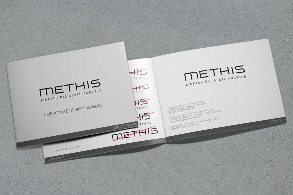 Methis_CI_Guide.jpg