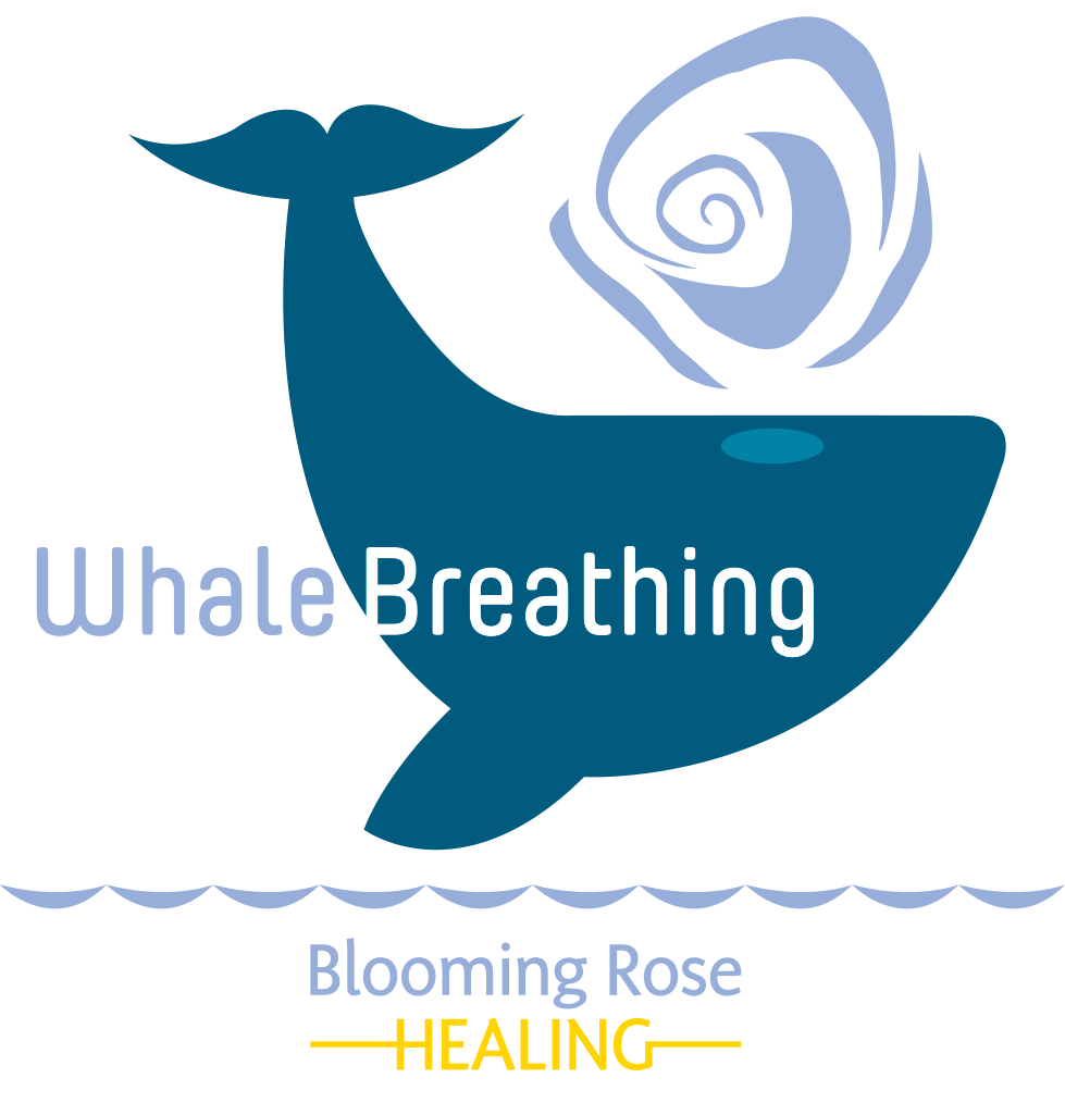 WhaleBreathing_Logo_FINAL.png