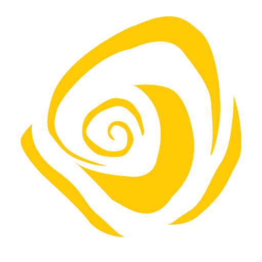 Blooming-Rose-flower-only.png