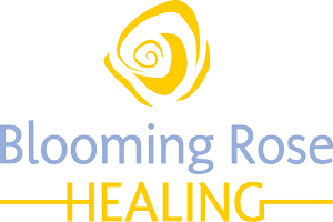 Blooming Rose Healing