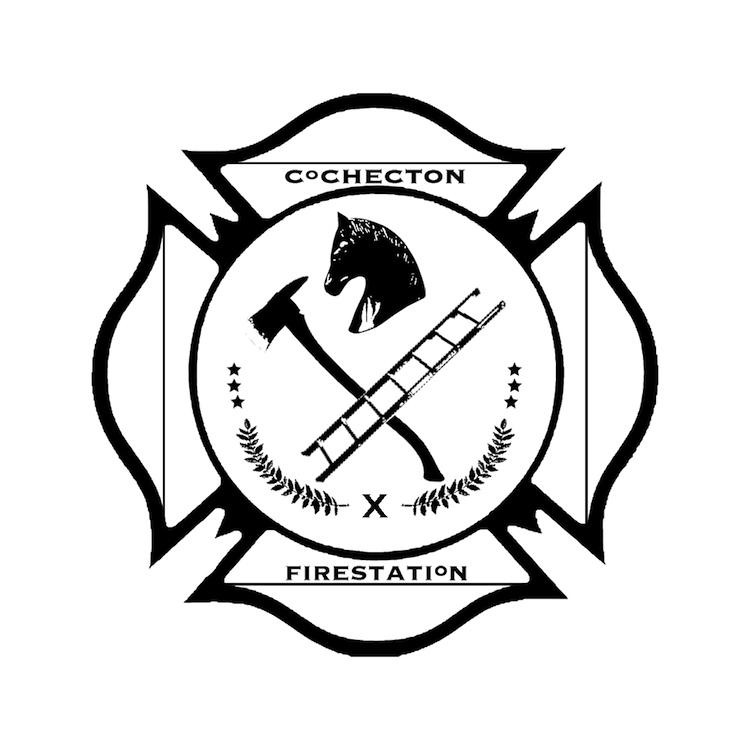 firestation_JPEG_logo_final_75%.jpg
