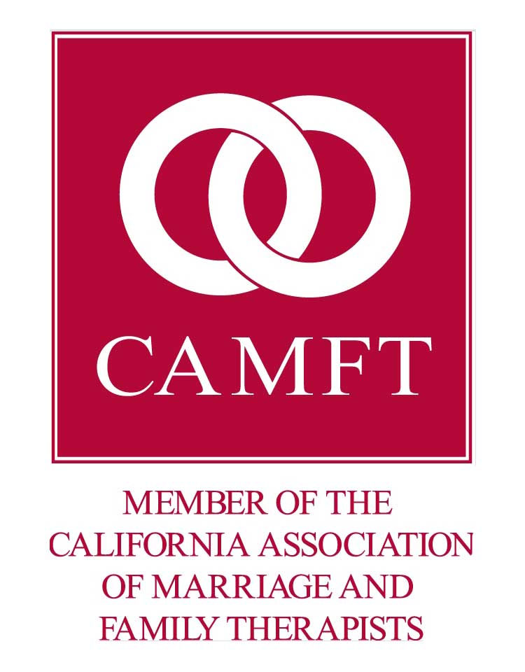 california association of marriage and family thereapists