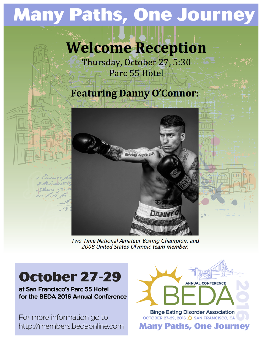 Flier-Welcome-Reception.png