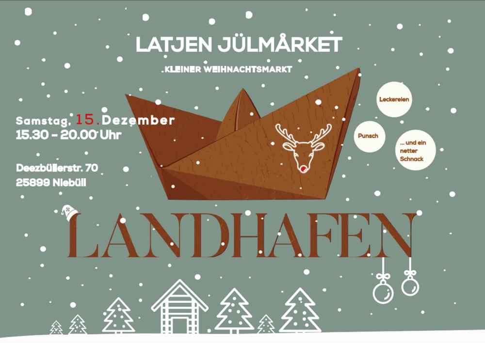 Landhafen_Weihnachten.PNG