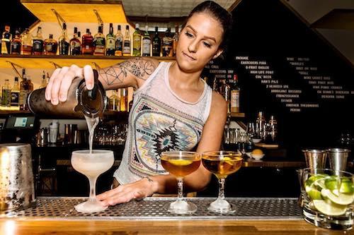 cocktailsgalore.jpg