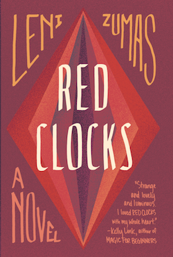 RED CLOCKS.png