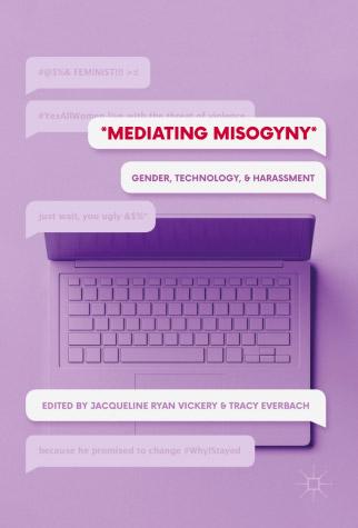 MediatingMisogynyBook.jpg