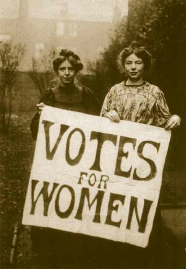 annie-kenney-and-christabel-pankhurst.png