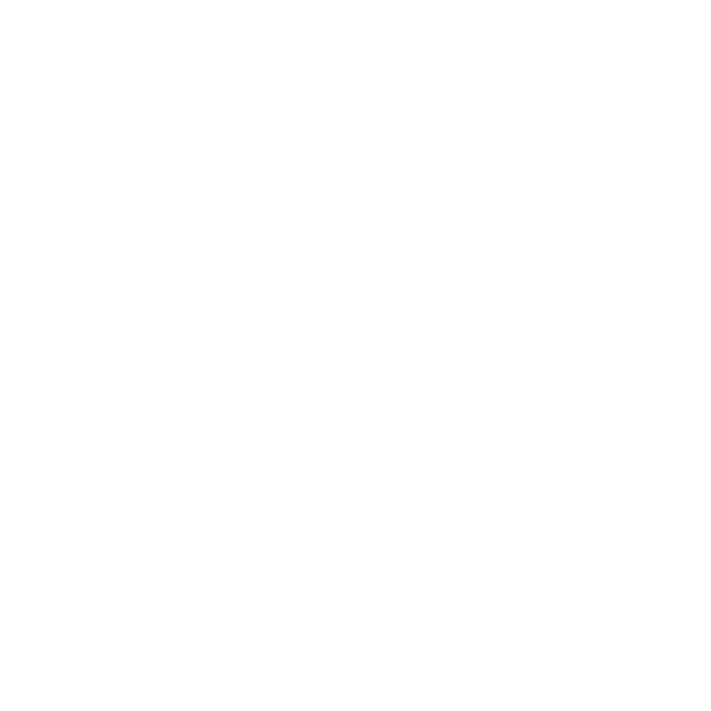 Alfie's Beer Bus