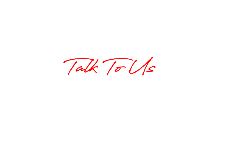 Talk-To-Us.png