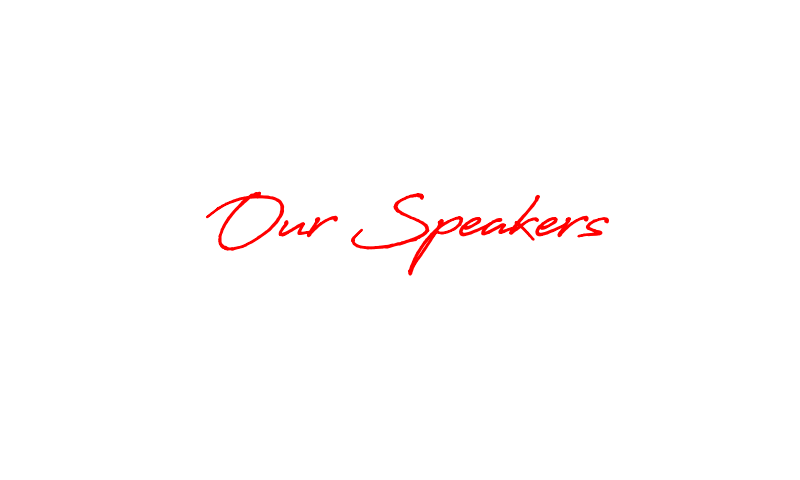 Our-Speakers.png