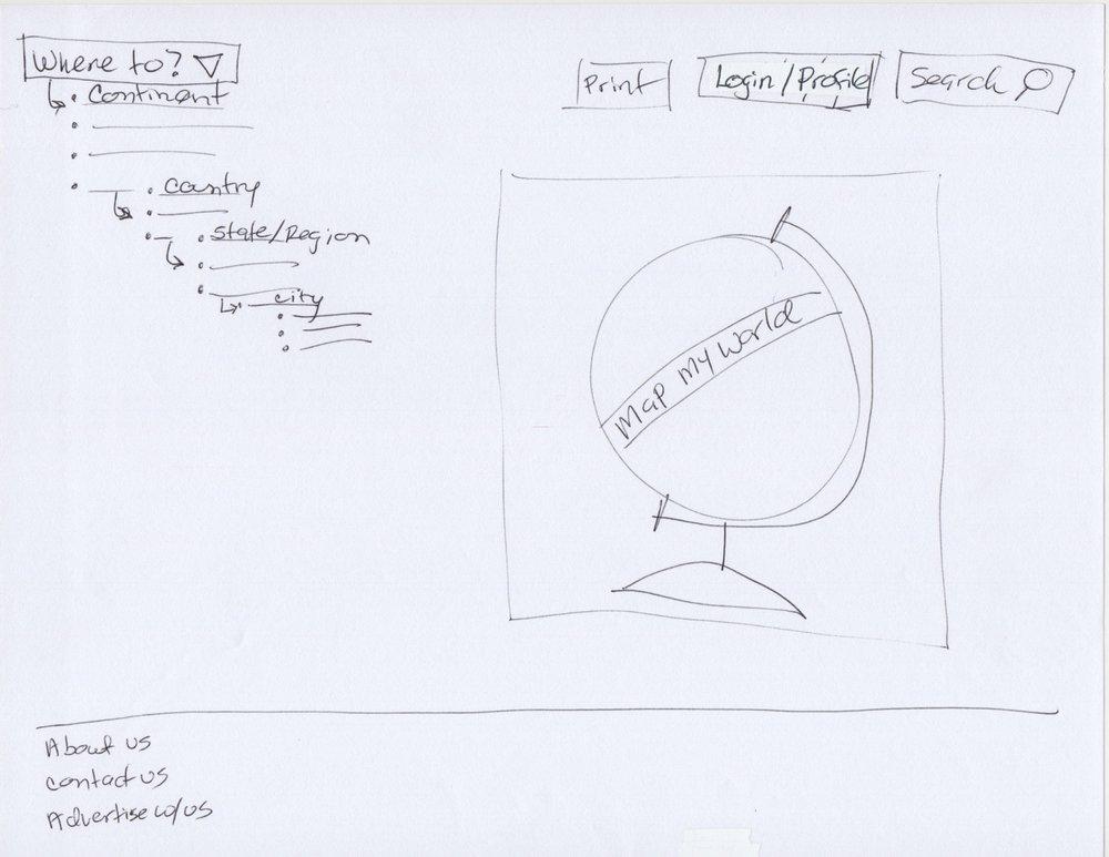 LoFi Wireframe 1.jpg