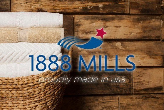 made-in-USA-towels1-558x373.jpg