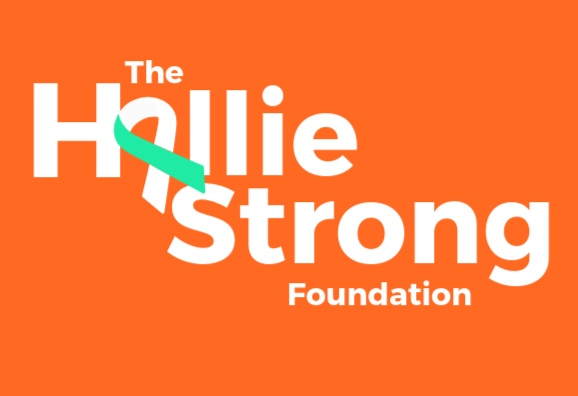 The HallieStrong Foundation