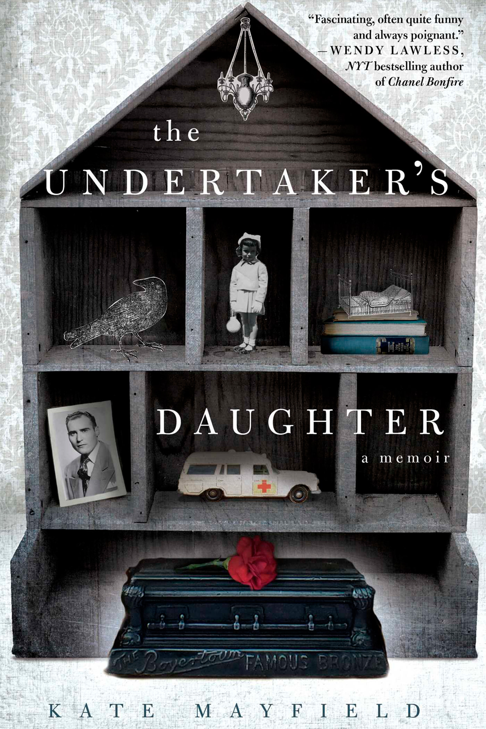 The-Undertakers-Daughter-cover image.jpg