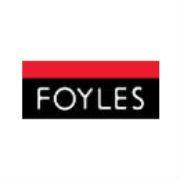 foyles-squarelogo.png
