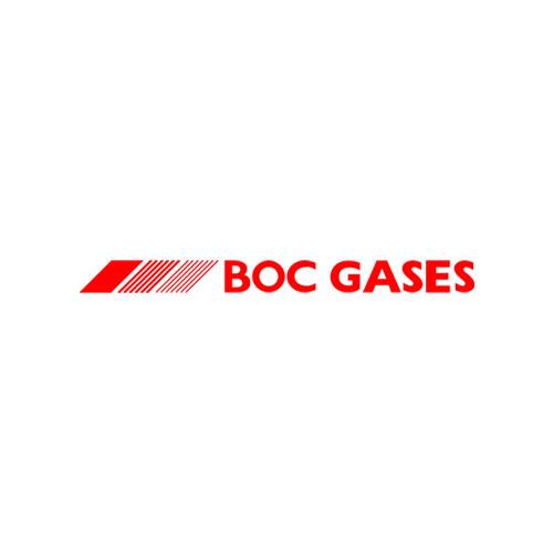 BOCGases.jpg