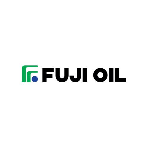 FujiOil.jpg