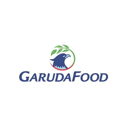GarudaFood.jpg
