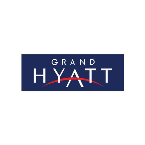 GrandHyatt.jpg