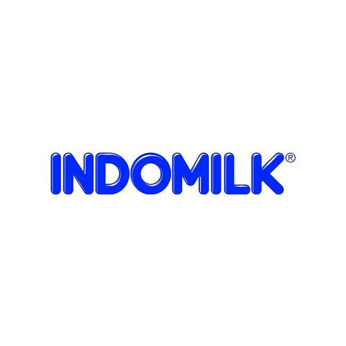 IndoMilk.jpg