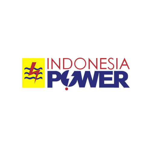 IndonesiaPower.jpg