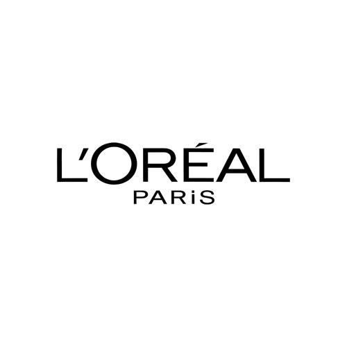 LorealParis.jpg