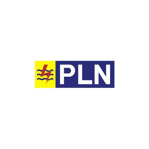 PLN.jpg