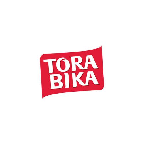 ToraBika.jpg
