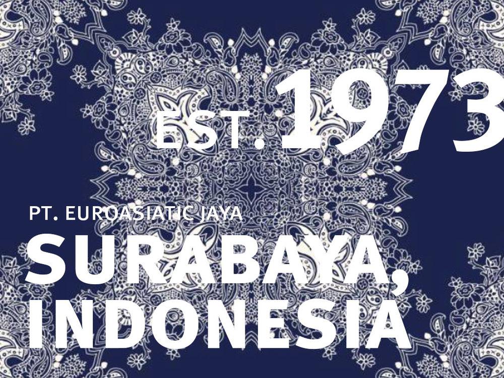 1973Surabaya.jpg