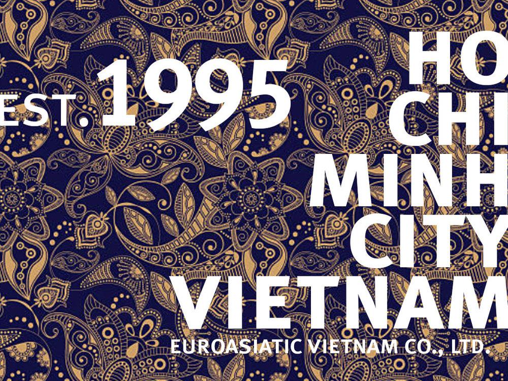 1995HoChiMinh.jpg