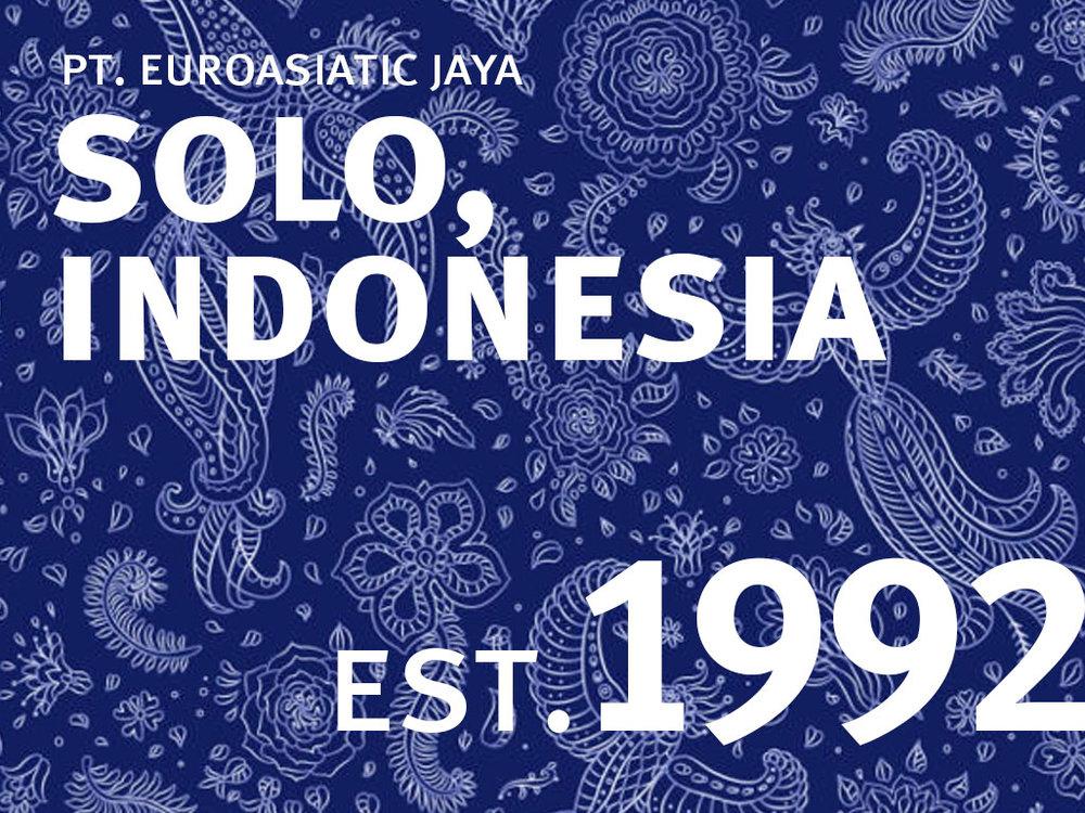 1992Solo.jpg