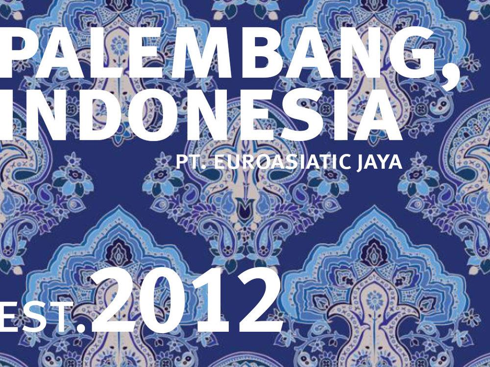 2012Palembang.jpg