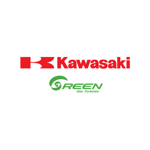 KawasakiGreen.jpg