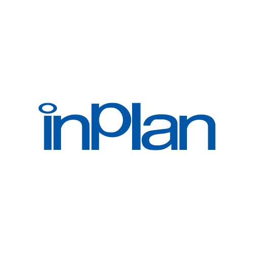 InPlan.jpg