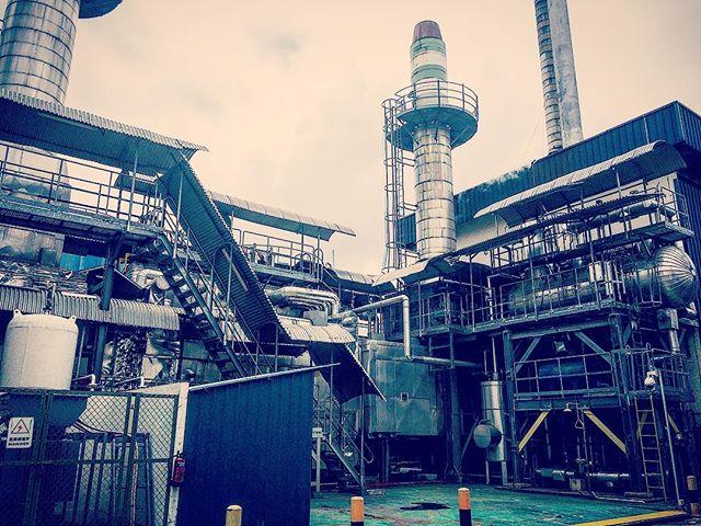 #euroasiatic #heatandpower #kawasakigasturbines #KGT #kawasakiheavyindustries #KHI #gasturbines #turbinesolutions #combinedheatandpower #CHP #cogeneration #cogen #heatrecoverysteamgenerator #HRSG #wasteheatrecoveryboiler #WHRB