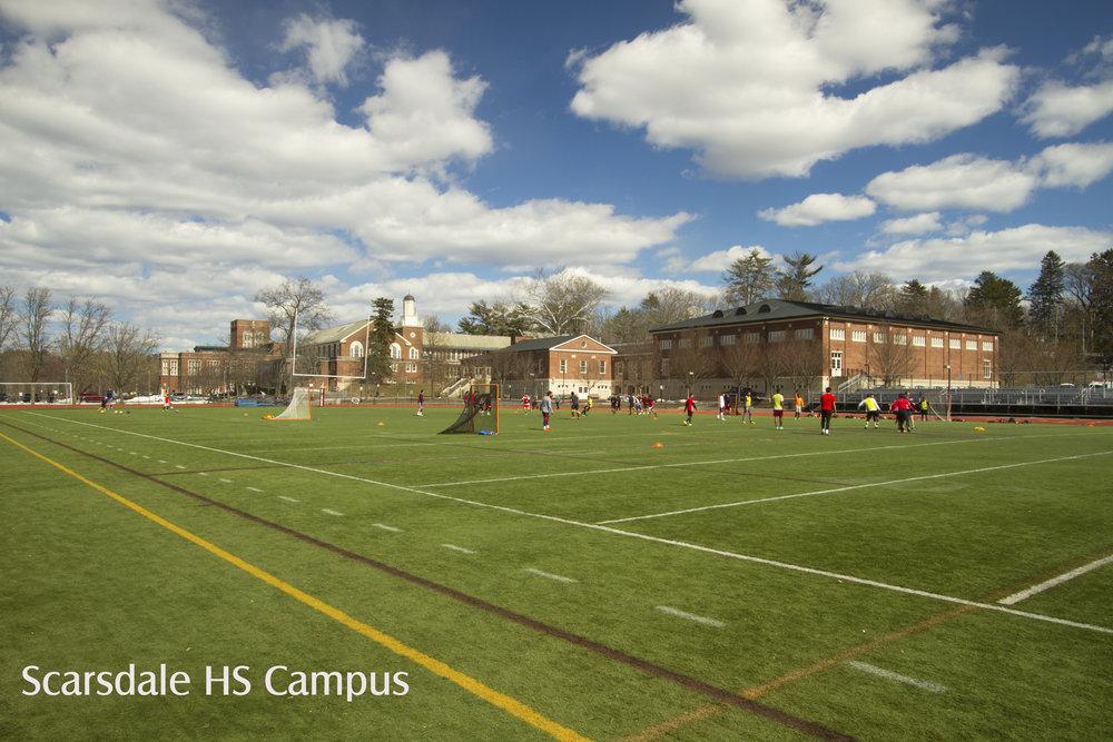 scarsdale_HS_field.jpg