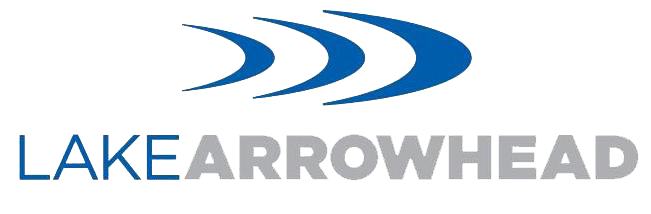 Lake Arrowhead Golf