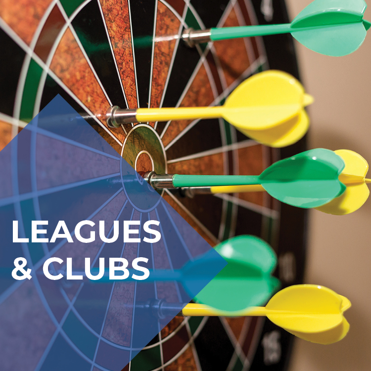 leaguesandclubs.jpg
