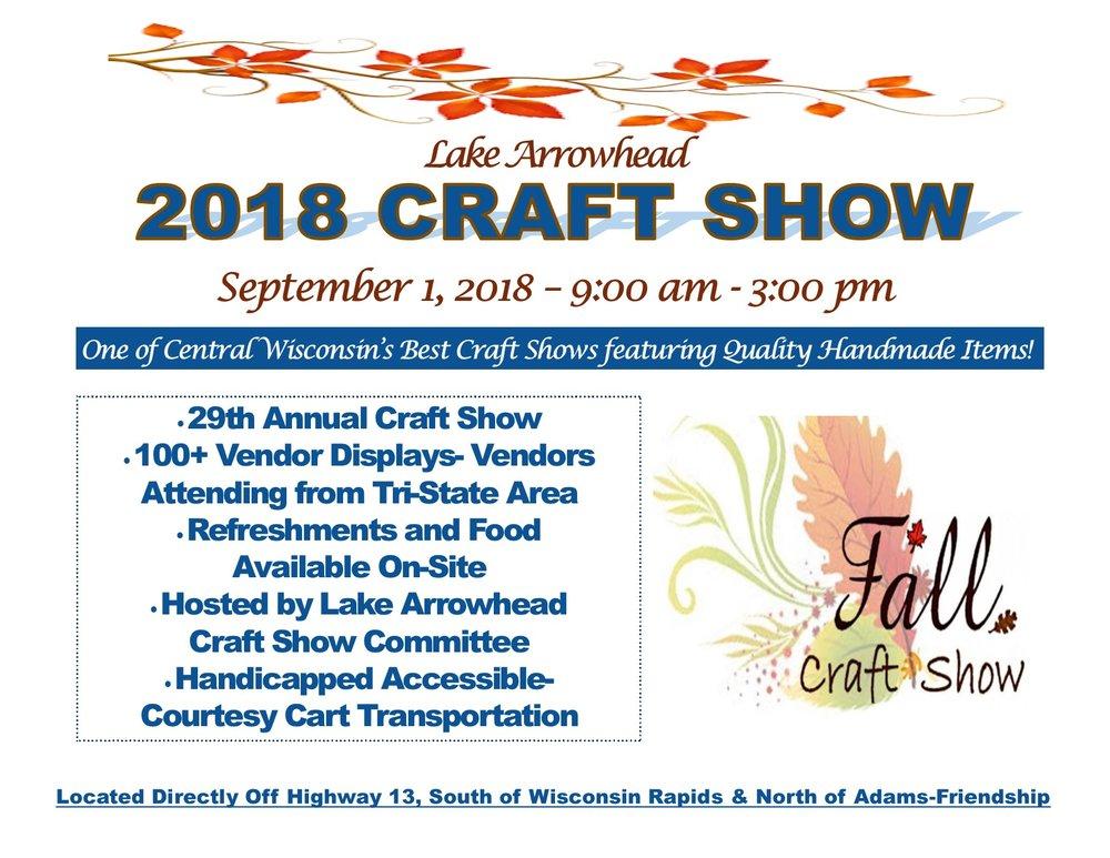 Craft Show Poster.jpg