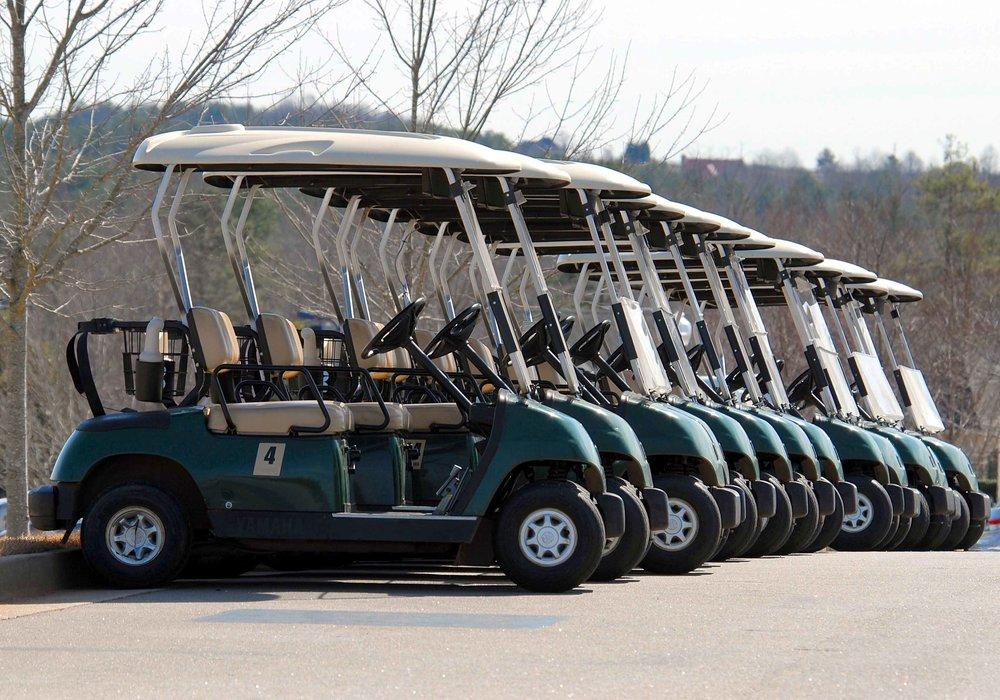 bag-car-cart-274108.jpg